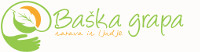 2014 Baska grapa LOGO