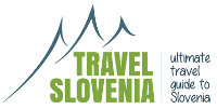 Travel SLovenia Logotip 07